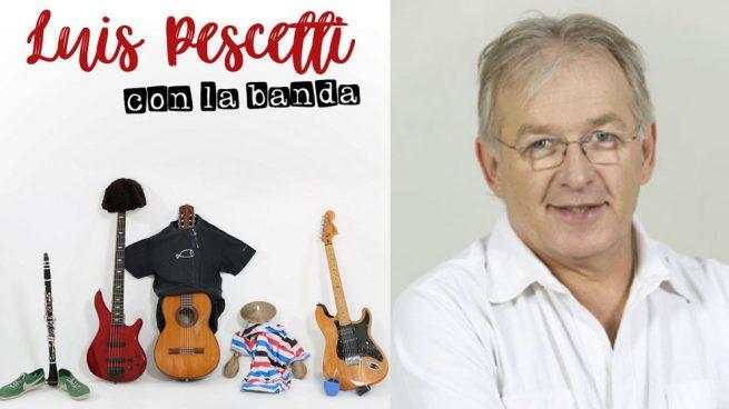 Luis-pescetti-con-la-banda-teatro-nuevo-alcala