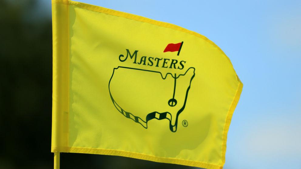 Masters de Augusta 2019: horario y canal de televisión.