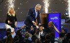 Israel elecciones