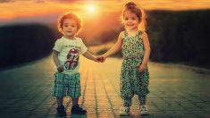 Por qué en España se celebra el 15 de abril el Día del Niño 2019