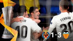 cronica-Villarreal-vs-Valencia-europa-league-2018-2019-interior