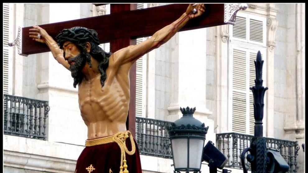 Descubre qué tiempo hará en la Semana Santa de Madrid 2019