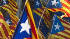 El discurso de los independentistas cala en ámbitos financieros extranjeros. Foto. Istock.