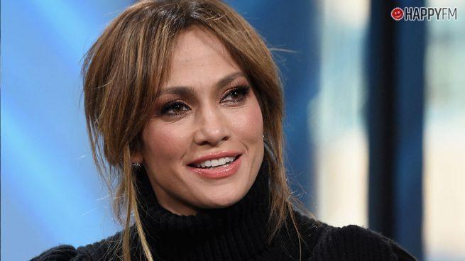 Así se divierte Jennifer Lopez con sus pequeños (+fotos)