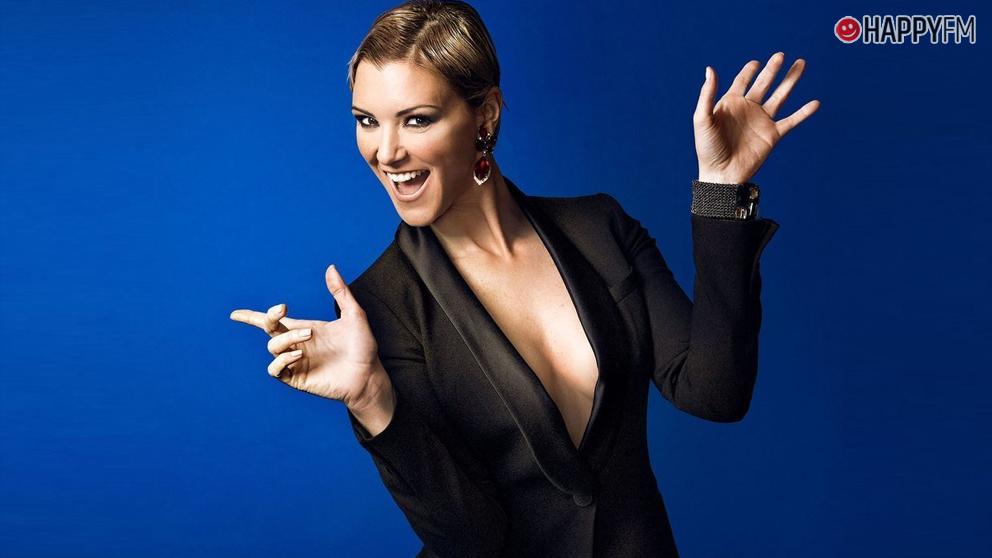 María Jesús Ruiz debería ser la ganadora de GH DÚO por estas razones