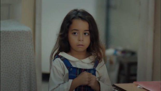 'Madre': ¿Por qué está funcionando tanto la nueva serie de Nova?