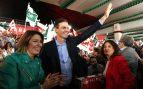 Montero-PSOE