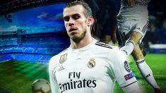 El vestuario del Madrid da por hecho que Bale no seguirá en el club.