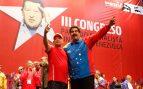 Vox vincula la «fuga inquietante» del ex jefe de los espías venezolanos con el pacto de PSOE y Podemos