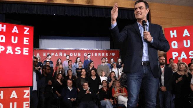 Sánchez exigirá a los jueces test psicológicos para conseguir plaza