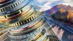 La inversión en carreteras e infraestructuras sigue siendo penalizada por los Presupuestos públicos.