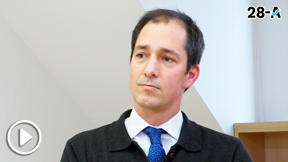 Entrevista-Victo-Gonzalez-interior