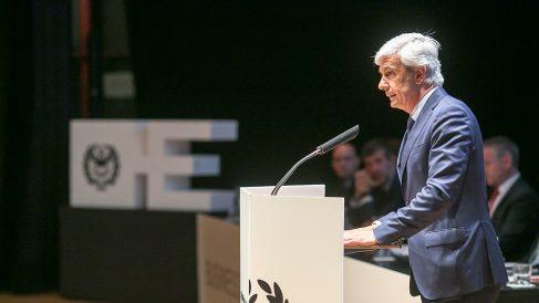 Ignacio Silva Alcalde, nuevo líder de Deloleo. Foto. Flicker