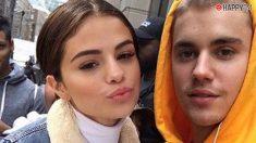 Instagram vuelve a juntar a Justin Bieber y Selena Gomez