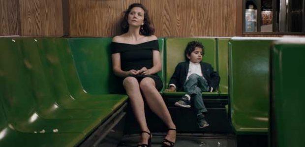 Cartelera 12 de abril: 'Lo dejo cuando quiera', 'After' y otros estrenos de cine