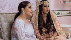 Noemí y Raquel Salazar gipsy kings
