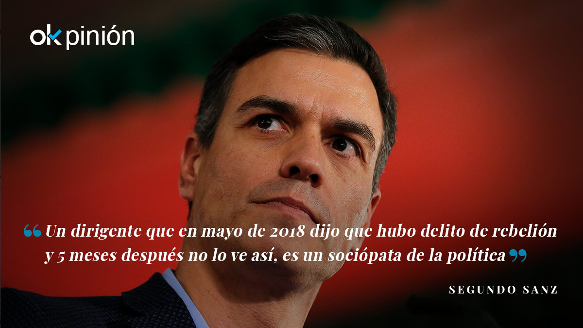 https://okdiario.com/img/2019/04/12/opinion-segundo-sanz-clave-interior-6.jpg