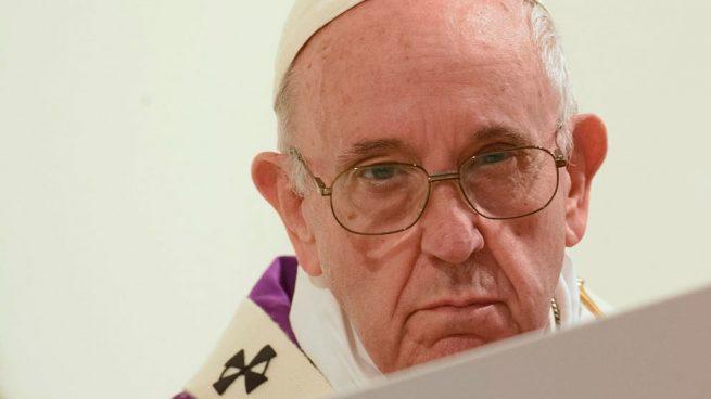 papa-francisco-I-semana-santa