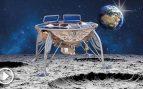 recreacion-de-la-sonda-enviada-por-israel-a-la-luna