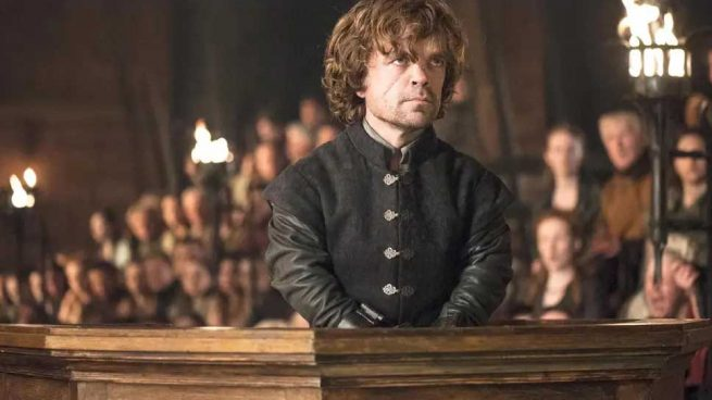 Juego de tronos: Resumen rápido de la temporada 4