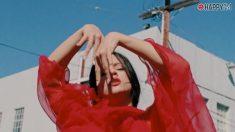 Rosalía inaugurará 'Mad Cool 2019'