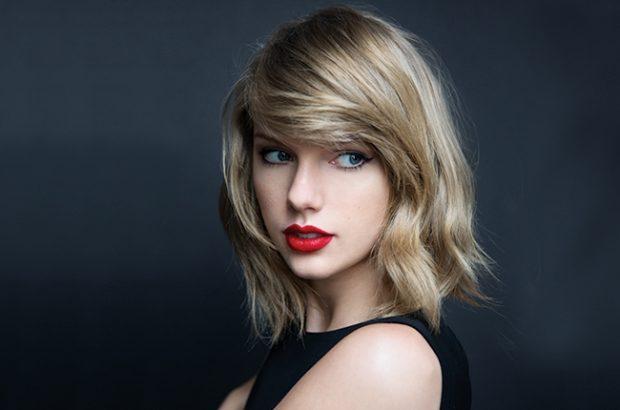 ¿Adele y Taylor Swift trabajan juntas?