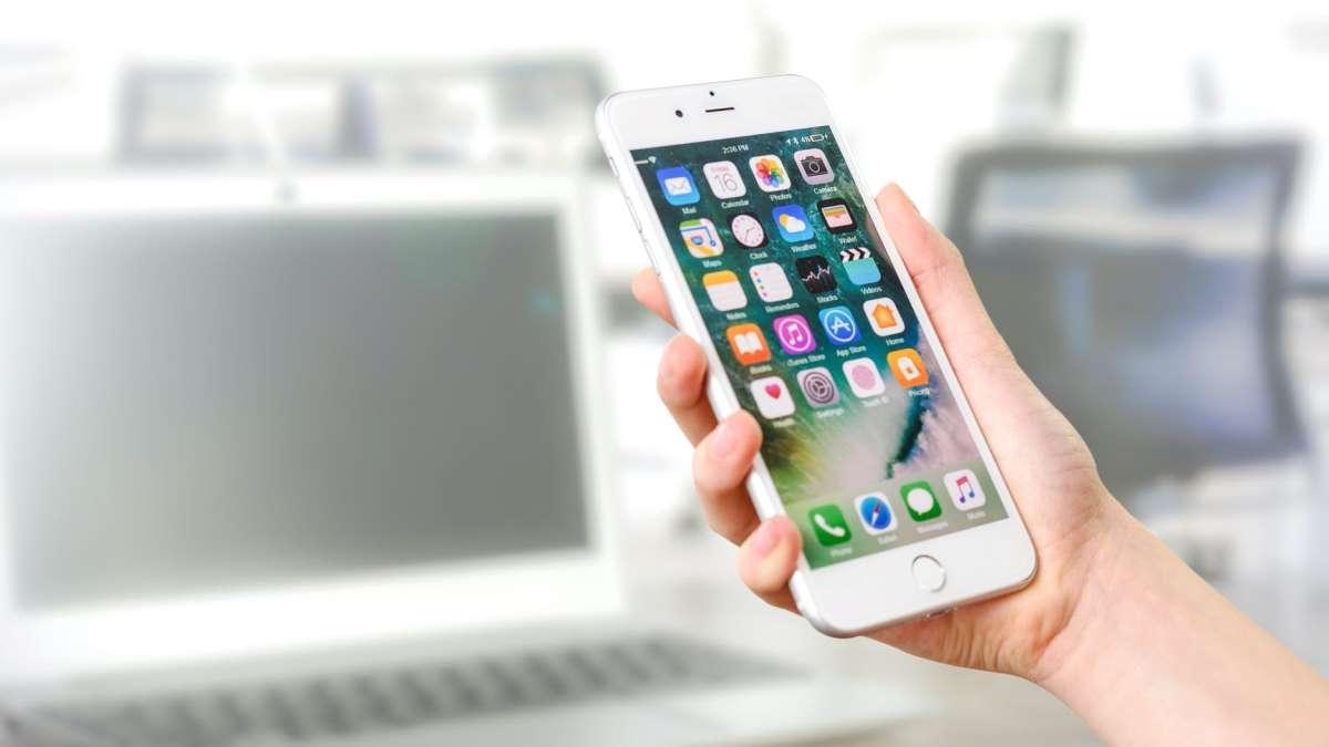 Poder compartir tu conexión con otros dispositivos puede resultar muy útil