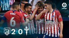 cronica-atletico-celta-liga-santander-2018-2019-interior