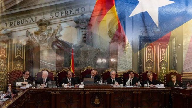 El Supremo en la diana política de la izquierda: 'ego te absolvo', Marchena