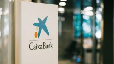 Caixabank (Foto: EP/Archivo)
