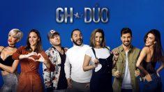 'GH DÚO: el debate'