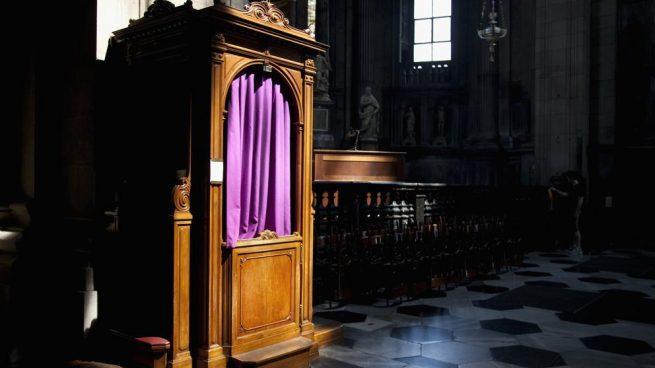 Apartan a 17 sacerdotes y diáconos por practicar esoterismo y saltarse el celibato