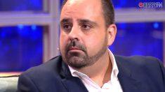 Julio Ruz no acudió al debate final de GH DÚO