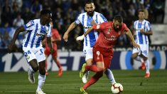 Liga Santander: Leganés – Real Madrid | Partido de fútbol hoy, en directo
