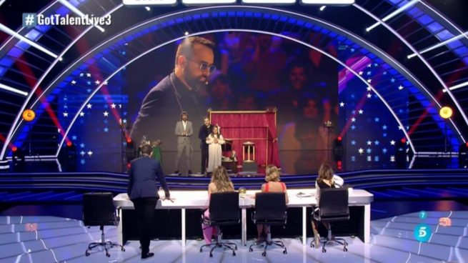risto-got-talent-telecinco-semifinal3