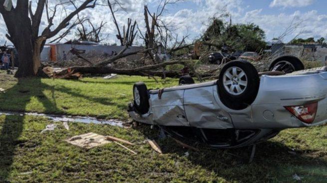 tornado-texas-muertos-heridos-estragos