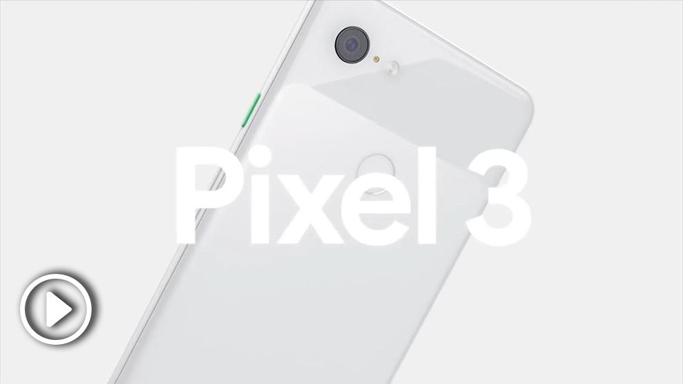 Google se alía con Marvel para presentar «refuerzos» en Pixel
