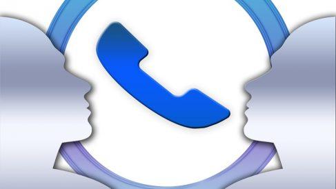 Aprende cómo superar la angustia a la sobreexposición en WhatsApp