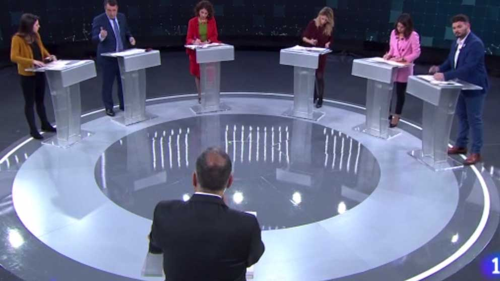 debate-6