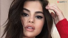 El nuevo romance de Selena Gomez