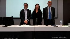 El Grupo Cofares refuerza el 'Compliance' en su organización (Foto: Cofares)