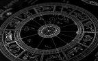 Horoscopo de hoy 21 de abril 2019