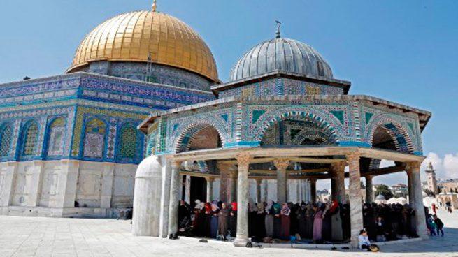 mezquita-de-al-aqsa-jerusalen-incendio