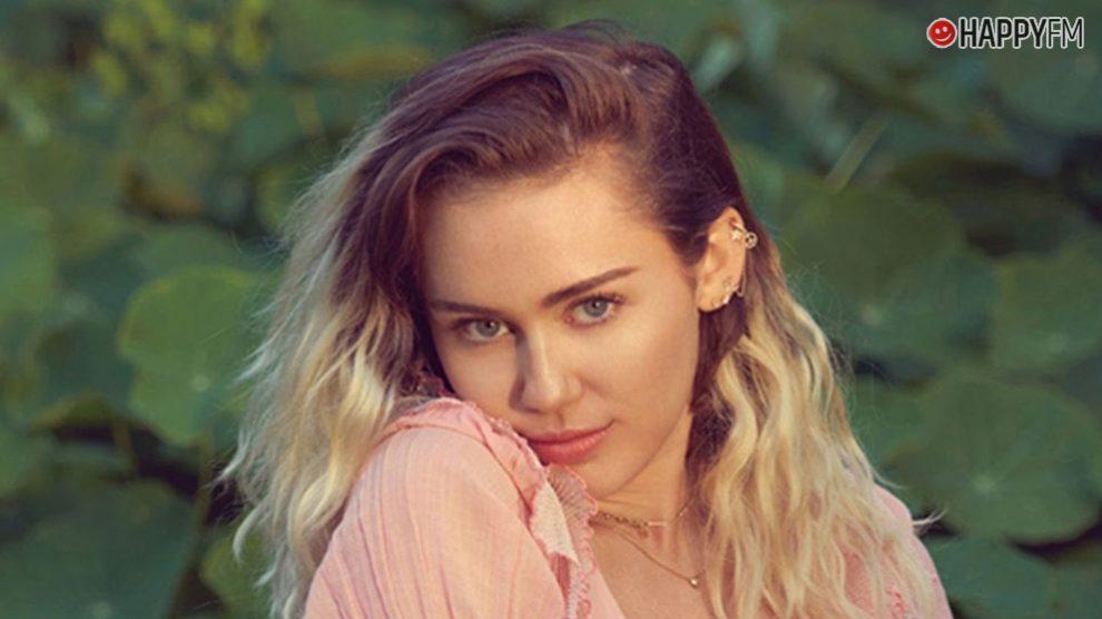 Miley Cyrus organiza su propio Coachella