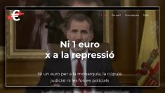 Montaje-Rey-euro