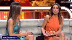 Raquel Lozano y el duro comentario a Sofía Suescun en GH DÚO