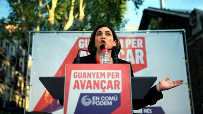 Competencia catalana dice que la norma de Colau para las VTC es «gravemente perjudicial» para el ciudadano