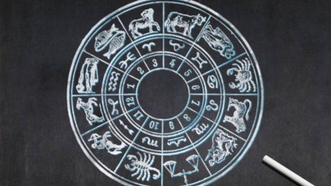 Horoscopo de hoy 22 de abril 2019