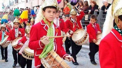 Descubre qué vamos a poder celebrar en el último de los días de la Semana Santa de Madrid