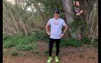 """Las redes sociales se mofan del tuit de Sánchez tras hacer 10 km de """"running"""""""